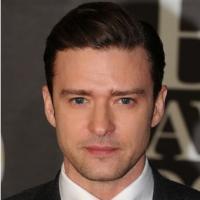 First Listen: Timberlake and Michael Jackson's 'Love Never Felt So Good'