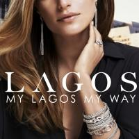 LAGOS' New Campaign is LAGOS My Way