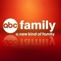 ABC Family Orders First Procedural Drama STITCHERS, Renews YOUNG & HUNGRY