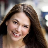 She's On Her Way- Back to Broadway! 10 Reasons to Love the Ultimate Leading Lady, Sutton Foster