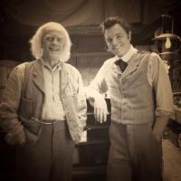 Seth MacFarlane Reveals Christopher Lloyd Cameo in 'MILLION WAYS TO DIE' Comedy