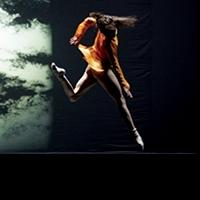 Hubbard Street Dance Chicago Presents Its SUMMER SERIES Program, Now thru 6/8