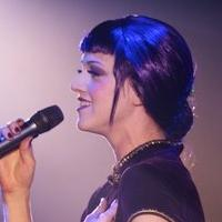 InDepth InterView: Lena Hall Talks HEDWIG & THE ANGRY INCH, Plus KINKY BOOTS, CATS, Upcoming The Deafening Gigs & More
