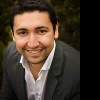 San Francisco Opera Welcomes Efrain Solis to Cast of LA CENERENTOLA