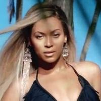 VIDEO: Beyonce as Mrs. Carter in H&M