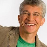 Ben Rudnick & Friends Perform Hanukkah Concert at Jewish Museum, 12/1