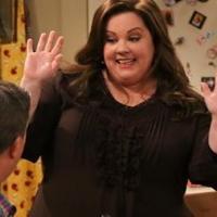 CBS Announces MIKE & MOLLY Season Premiere, 12/8
