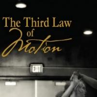 The Third Law of Motion Explores the Shadows of 1960s Domesticity
