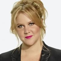 Comedy Central Orders Fourth Season of INSIDE AMY SCHUMER