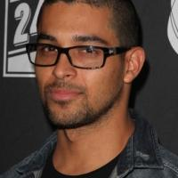 Wilmer Valderrama Boards Fox's MINORITY REPORT Pilot