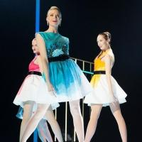 NEW YORK SPRING SPECTACULAR Sells Out First Weekend at Radio City