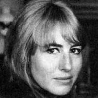 John Lennon's Ex-Wife, Cynthia Lennon, Dies at 75