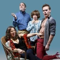 BWW Interviews: A 20-Year Friendship at the Heart of Arena Stage's VANYA AND SONIA AND MASHA AND SPIKE