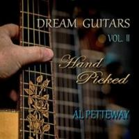 Guitars Volume II - Hand Picked by Al Petteway Now Out on CD