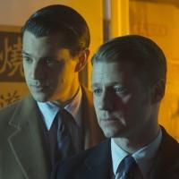 GOTHAM, 'Everyone Has a Cobblepot', Colm Feore Guests Stars, 3/2, Updating LIVE!
