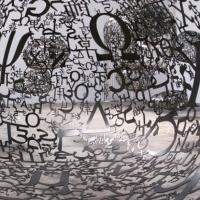 Upcoming Exhibition: Jaume Plensa at Galerie Lelong