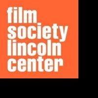 Film Society of Lincoln Center Partners With Romanian Film Initiative for MAKING WAVES: NEW ROMANIAN CINEMA