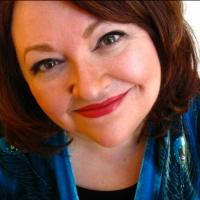 Julia Faulkner Named Director of Vocal Studies at Ryan Opera Center