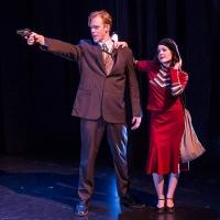 Santa Barbara Theatre 2014 in Review; 2015 Preview