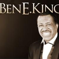 'Stand By Me' Singer Ben E. King Dies at Age 76