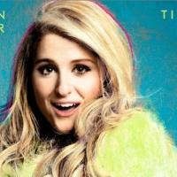 Meghan Trainor Announces 2015 THAT BASS North American Tour