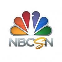NBCSN to Preview FORMULA ONE AUSTRALIAN GRAND PRIX Tonight