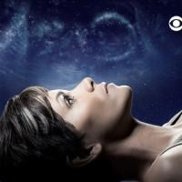 CBS Renews Summer Dramas EXTANT, UNDER THE DOME; Cancels RECKLESS