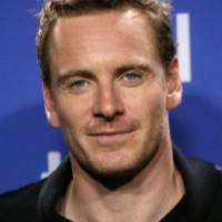Weinstein Company Picks Up Justin Kurzel's MACBETH with Michael Fassbender & Marion Cotillard