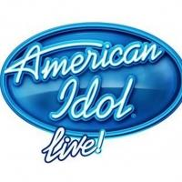 AMERICAN IDOL LIVE! Coming to Mesa Arts Center, 8/16