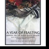 Sonya Mozingo Discusses A YEAR OF FEASTING