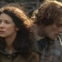 BWW Recap: OUTLANDER's Back with a 'Reckoning' in its Mid-Season Premiere