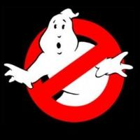 Ivan Reitman Explains Why He Won't Direct GHOSTBUSTERS 3