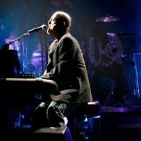 BILLY JOEL Adds 17th Show at Madison Square Garden Due to OverWhelming Demand