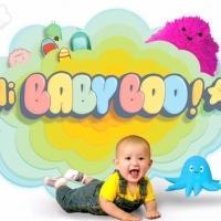 YO GABBA GABBA Co-Creator Scott Schultz Kickstarts New TV Show & App
