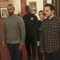 BWW Recap: It's a Shark's Tale as NEW GIRL Returns