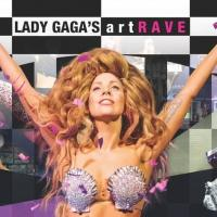 Lady Gaga's ARTRAVE auf gro�er Europa Tour