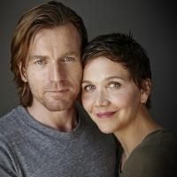 THE REAL THING, Starring Ewan McGregor & Maggie Gyllenhaal, Opens Tonight on Broadway