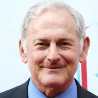 Victor Garber Begins Production on Hallmark Channel's THE HUNTERS