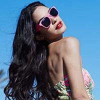 Missguided Launches New 'Barcelona Heat' Campaign