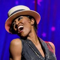 BWW Interview: Patina Miller Looks Back on the Simple Joys of Her Year with PIPPIN