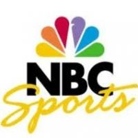 NBC Sports Coverage of FORMULA ONE MALAYSIAN GRAND PRIX Is Most-Watched