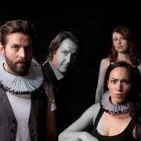 KC Actors Theatre to Present HAMLET and 'ROSENCRANTZ AND GUILDENSTERN' in Rep This Fall