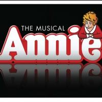 ANNIE Teams with EIF to Support Arts Education for Underserved NYC Students