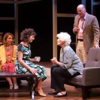 Photo Flash: First Look at the Southern California Premiere of AFTER THE REVOLUTION