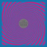 Top Tracks & Albums: The Black Keys' TURN BLUE Tops iTunes Album Chart, Week Ending 5/18