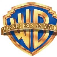 Sam Register Named President, Warner Bros. Animation