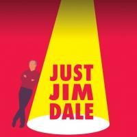 Roundabout's JUST JIM DALE Begins Performances Tonight