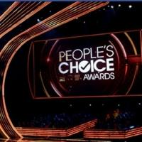 Hugh Jackman, Ariana Grande Among Nominees for 40th PEOPLE'S CHOICE AWARDS; Full List Announced!