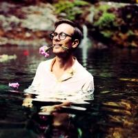 Hellogoodbye to Perform at Madison Square Garden, 11/13; Tour Dates Announced