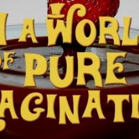 Primus Celebrate National Chocolate Day w/ Video for Pure Imagination